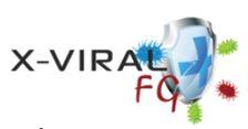 X-Viral FG